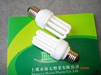 Factory Direct E27 Plastic Lamp Holder Eco-Friendly Electric PC, fire-resistant E27 Plastic Lamp Holder