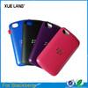 waterproof phone case for Blackberry ,For Blackberry back cover case