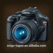 2014 hot sell digital video camera cheap wholesale
