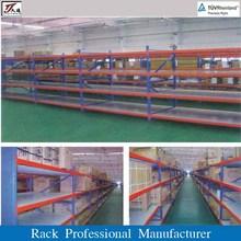 Fork Lift Trucks Warehousing Equipment & Supplies rack