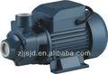 Qb60 pompes à eau électriques, pentax pompe à eau