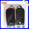 Top quality cheap hanging shoe bag