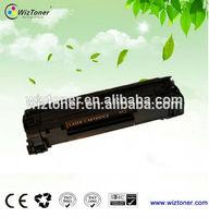 Premium export compatible toner cartridge 912 for CANON laserjet printer lbp3050