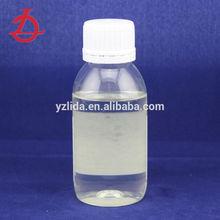 LD-TA10 crosslinking agent supplier