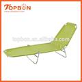 Pliage chaise longue plage bag-tb-1013-1