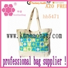 personalized canvas tote bags hb5471