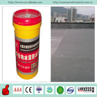 ISO Standard JS Polymer Liquid Cement Based Water Proofing Coating