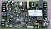 Emergency Light PCB