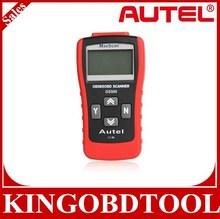 100% original NEW MaxScan GS500 auto scanner,Autel Scanner Diagnostic Trouble Code Reader OBDII/EOBD Scanner MaxScan GS500
