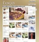 best wholesale websites, & adult web design
