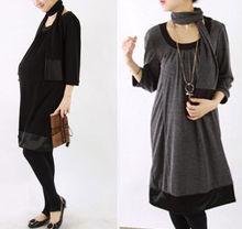 wholesale maternity clothes,maternity dress,Pregnant women suit