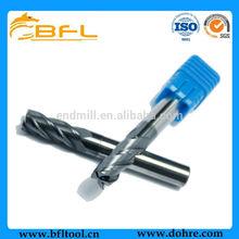 BFL-High Precision Tool Carbide/Tungsten Carbide High Quality Cutter Tools
