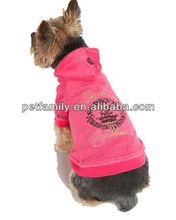 sell dog jacket, small cute dog coat