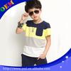 cheap children clothes,fashion style boy clothes