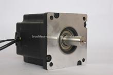 110mm 1kw 2kw 3kw bldc motor