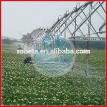 Automatic Farmland Irrigation Pivot
