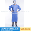 eco friendly disposable hospital doctor surgeon gown,nice sterile doctor surgical cloth