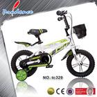 Europe style mini kid pocket bike for kids from China