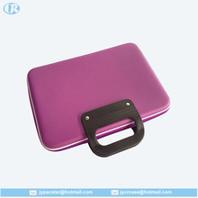 zipper EVA case for laptop