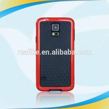 Fashion series luxury for samsung galaxy gio s5660 tpu gel case