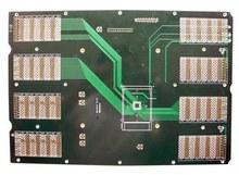 4 Layer Rigid PCB With 1OZ copper