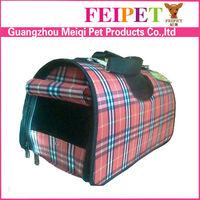 Elegant dog carriers,nice dog carrier