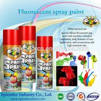 High quality china Spray Paint for floor tile designs/ graffiti spray paint/ bus paint