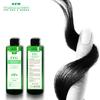 FEG Moisturizing anti-dandruff shampoo /Make male female fresh black hair /Plenty in stock bulk wholesale