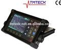 Fallas por ultrasonido portátil Detector TFD310