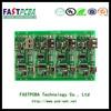 China Professional electronics pcb components assembly