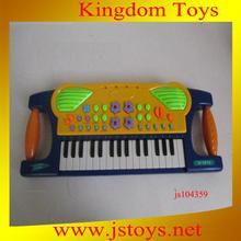 best electronic organ music keyboard