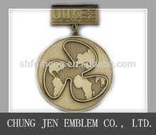 Custom Badge Maker, Enamel Producers, Badge Manufacturer