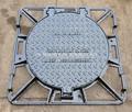 en 124 a15 b125 c250 d400 sphäroguss preis von kanaldeckel