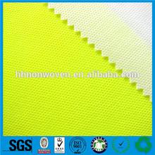Fuente de alimentación de la tela de seda india de los fabricantes de telas