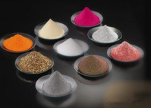 2014 Best-selling wholesale automobile grade metallic pigment powders for selection