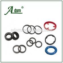 Seals Gasket, Sealing Ring, seals exhaust manifold gasket material