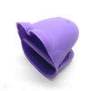 Series quality PIG design silicone mitts