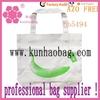 tote bag patterns free