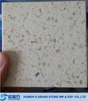 artificial quartz tile, artificial quartz stone,artificial quartzite slab