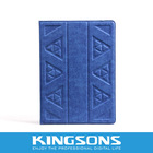 solar charger case for ipad mini, 8 inch tablet case