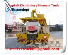 asphalt paving prices,asphalt tank container machine, emulsified asphalt