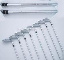 Custom Golf Steel Shaft , Golf shaft