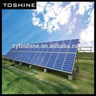 Solar Panel Bracket, Aluminum Solar Bracket, Aluminum Bracket for Solar Panel