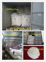 Price for 99% NH4HO3 Fertilizer Ammonium Nitrogen