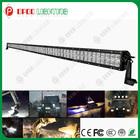 "jeep led light bar cree, 25920lm 50"" 288w jeep led light bar cree"