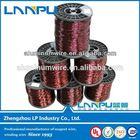 UL approved IEC standard wire enamel