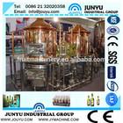 draught beer machine beer bottling machine