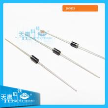 laser diode 808nm 1N5819