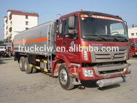 Bottom price new design oil field truck for sale