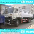 marca mais novo combustível dongfeng caminhão lube